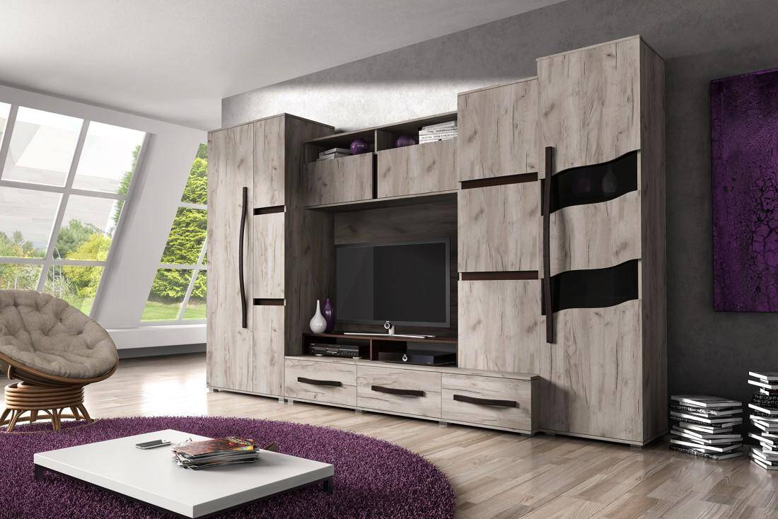 id czak meble meblo cianka san marino meblo cianki oferta mebli. Black Bedroom Furniture Sets. Home Design Ideas