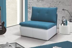 Łubnice meble SOFA RITO